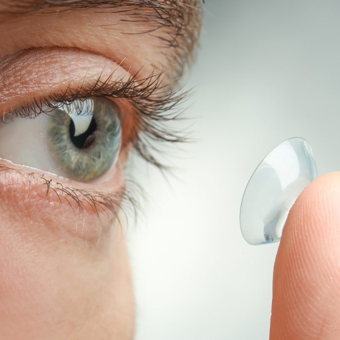 contact-lens-offer