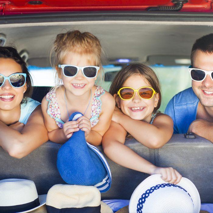 sunglasses-offer